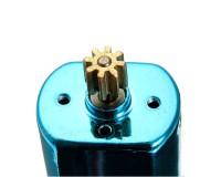 Коллекторный двигатель для квадроцикла Subotech BG1510ABCD