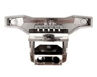 Задний бампер для квадроцикла Subotech BG1510ABCD