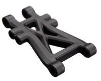 Задние нижние рычаги для квадроцикла Subotech BG1510ABCD (2шт.)