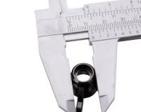 Поворотные кулаки для квадроцикла Subotech BG1510ABCD (2шт.)