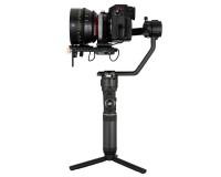 Стедикам Zhiyun Crane 2S для камеры