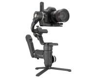 Стедикам Zhiyun Crane 3S для камеры