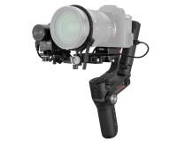 Стедикам Zhiyun Weebill-S для камеры