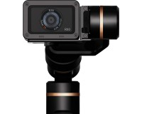 Стедикам Feiyu-Tech G6 для экшн-камер