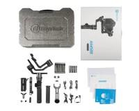 Стедикам Feiyu Tech AK4500 Essential Kit
