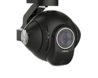 Светофильтр камеры CGO3 UV прозрачный (YUNCGO3113)