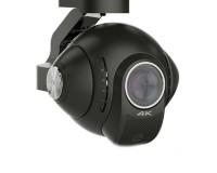 Светофильтр камеры CGO3 UV серый (YUNCGO3112)