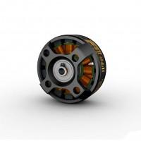 Двигатель бесколлекторный T-Motor F40 II 2305 KV2400 3-4S для мультикоптеров 2шт