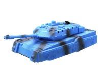 Танковый бой JJRC Q5 (2 танка)