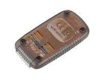 Индикатор напряжения LiPo батарей SkyRC LIPOPAL с функцией балансировки