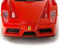 Детский автомобиль Toys Toys Ferrari Enzo (красный)