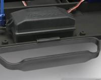 Шорт-корс Traxxas Ford F-150 Raptor 1:10 RTR 568 мм 2WD 2,4 ГГц (58094-1 BLACK)