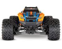 Автомобиль Traxxas Maxx 1/10 4WD