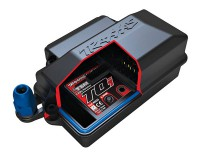 KIT комплект Traxxas TRX-4 1:10 586 мм 4WD  2,4 ГГц (82016-4)