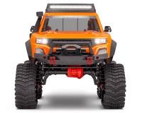 Автомобиль Traxxas TRX-4 Sport TraxxTM