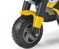 Трицикл Peg-Perego Ducati Scrambler