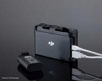Зарядный хаб для DJI Mavic Mini (Part 10)