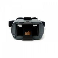 Видео-шлем Spektrum FPV 4,3 5,8 ГГц 32 канала Race Band
