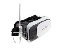 Видеоприемник ReadyToSky FPV 5.8GHz 150 каналов для мобильных устройств с OTG