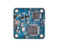Видеорегистратор RunCam Mini FPV DVR (640x480)