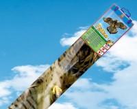 Воздушный змей Gunther Сокол