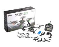 Квадрокоптер WL Toys Q323-E с Wi-Fi камерой