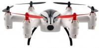 Гексакоптер мини WLToys Q282J с камерой HD 720p белый