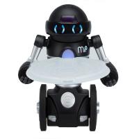 Робот Wow Wee MiP (черный)