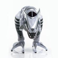 Робот Wow Wee Roboraptor X