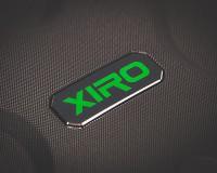 Рюкзак XIRO Xplorer