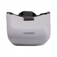 Видео шлем Skyview FPV Yuneec 5