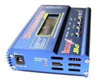 Зарядное устройство SkyRC iMAX B6 на 5A/50W с БП 72W