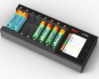 Зарядное устройство ISDT N8