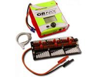 Зарядное устройство Revolectrix GT1200 10-32 В 60 А 1200 Вт