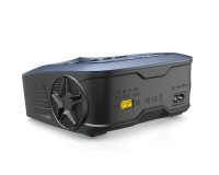 Зарядное устройство SkyRC D100 V2 10A/100WxAC/200WxDC с/БП универсальное (SK-100131)