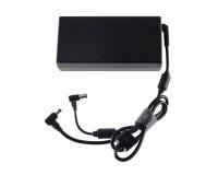 Зарядное устройство DJI Inspire 2 Part 07 180W (без AC кабеля)