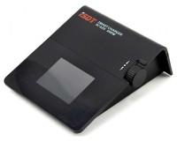 Зарядное устройство ISDT SC-620 XT60 DC 9-30 В 20 A 500 Вт 1-6S