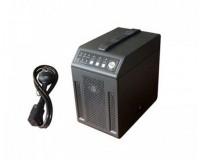 Зарядный хаб MG Smart Charging Hub