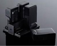 Зарядный хаб DJI для Mavic Air (Mavic Air Part 2)