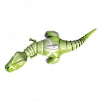 Интерактивный робот Zoomer динозавр Дино