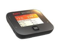 Зарядное устройство ISDT Q6 Pro XT60