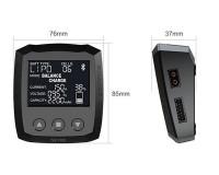 Зарядное устройство SkyRC B6 nano 320W 15A с БП SkyRC 380W