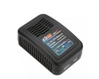 Зарядное устройство SkyRC E3 800mA с/БП для LiPo аккумуляторов
