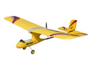 Cамолет Art-Tech Wing dragon Slow Flyer 2.4GHz RTF (22012)