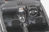 1:24 Nissan 370Z (Tamiya, 24315)