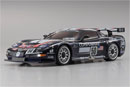MR-03W-RM BCS CORVETTE C5-R No50 2003 (Kyosho, 32810L3B)