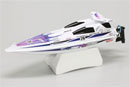 Спортивный катер EP AIRSTREAK 500 VE36 Ready Set (Kyosho, 40116VEB)