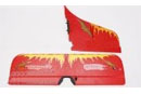 Art-Tech Wing Dragon Sporter V2 Tail wing set (51034)