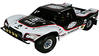 Losi 5IVE
