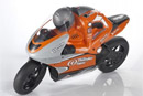 Мотоцикл ThunderTiger RACING BIKE SB5 1/5 Оrange (6575-F273)
